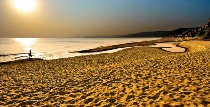 bolgariya_plazh