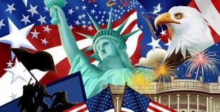 USA_American