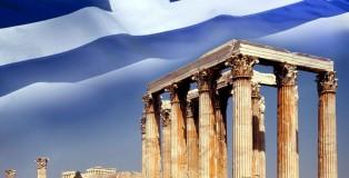 grecija